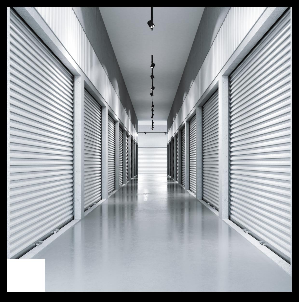 Self Storage Quote